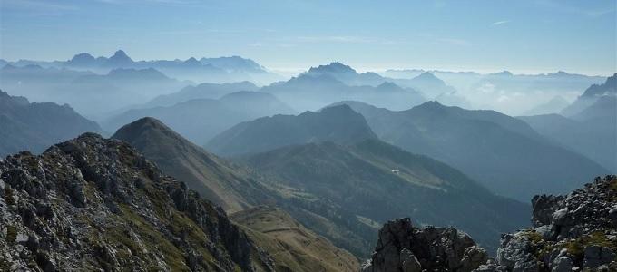 comm_escursionismo