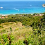 esc_2017_05_01-isola-delba