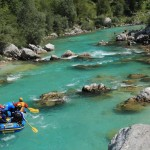 esc_2017_06_25-rafting-a-bovec