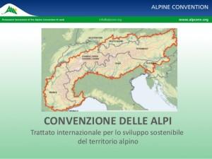convenzione-alpi-2
