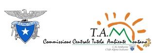 logo-TAM