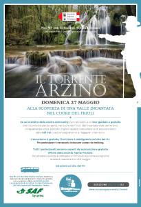 Arzino 00