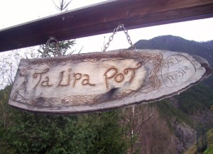 Ta-Lipa-PotGiuliano-Fiorini