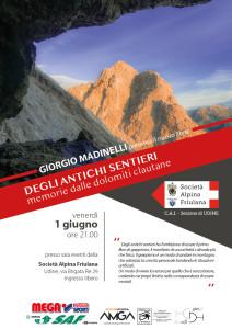 madinelli_safUD_hq
