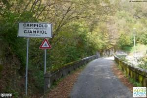 strada_militare_campiolo_cartelli