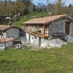 esc_20190404 Monte Prat