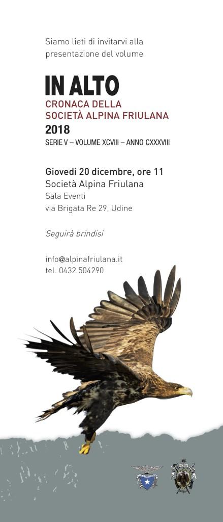 INALTO_2018_invito