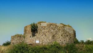 Rocca_Monte_Quarin_Cormons-938x535