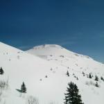esc_20200315_Monte Nevoso