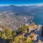 esc_20200425_WE Lago di Garda.jpg