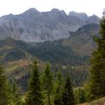 esc_20200621_Rock Glacier altopiano Casera Razzo.jpg