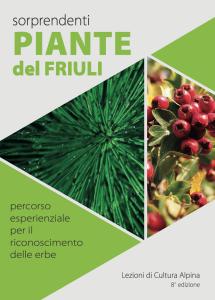 PianteDF1pag
