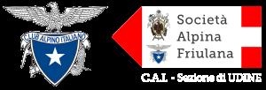 logoCAI-SAF