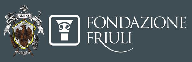 SAF e FONDAZIONE FRIULI: Montagna luogo dell'anima e dello sviluppo sostenibile