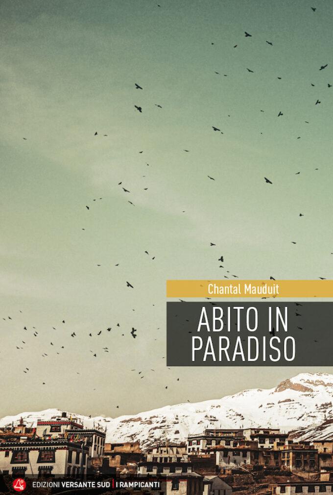 ABITO IN PARADISO